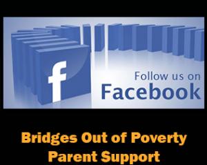 BOP-PS Facebook