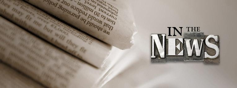 InTheNews2