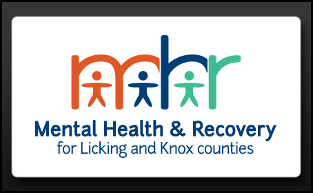 MHR_logo