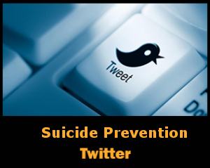 SuicideTwitter