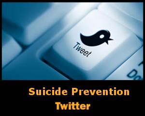 SuicideTwitter