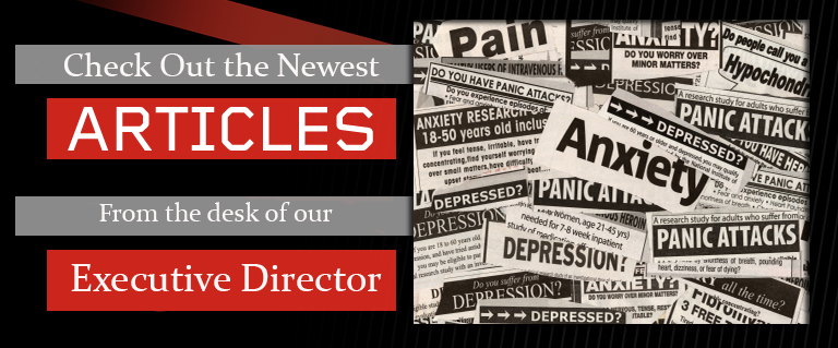 articles_excwcutive director