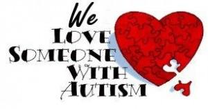 autismsupport