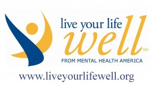 live_your_life_well_sign