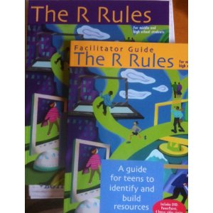 the r  rules
