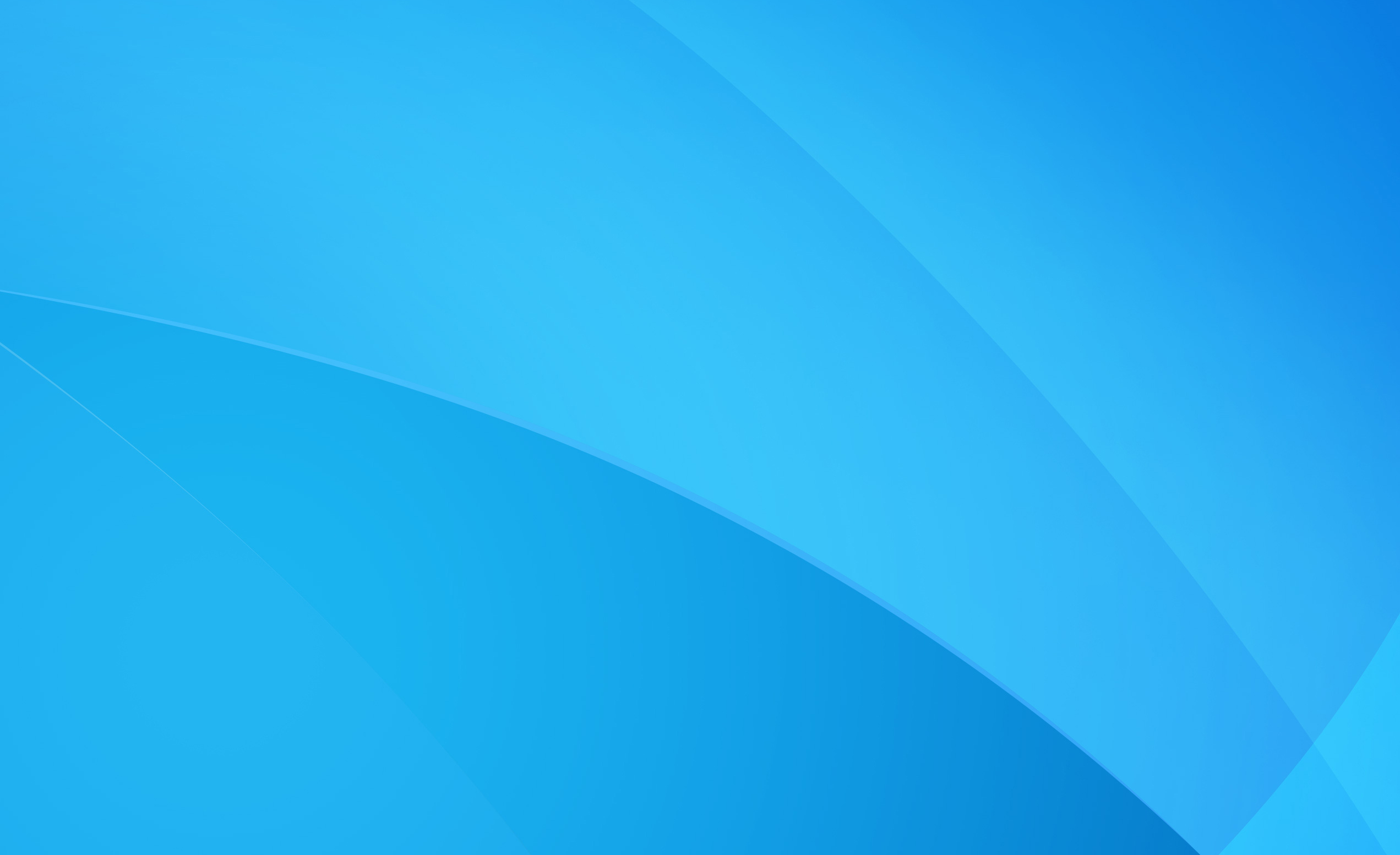 blue abstract background jpg