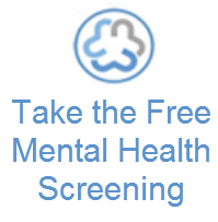 M3 Mental Health Screening