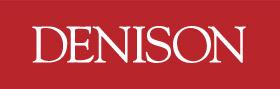 logo_denison_red