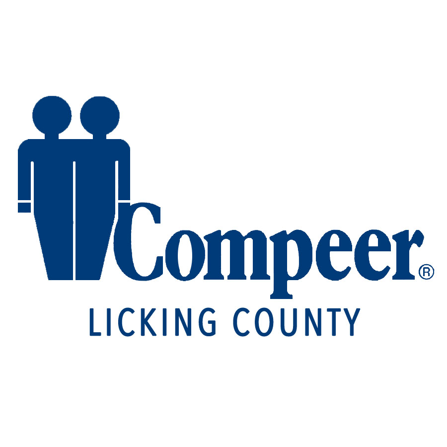 Compeer Licking County