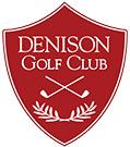 Denison-2016-Logo (00000002)